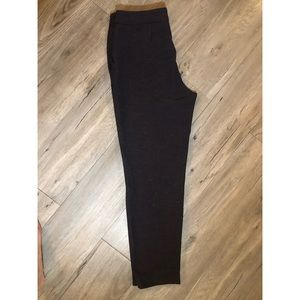 🔥SALE- any 4/$20    Dex Dress Trousers